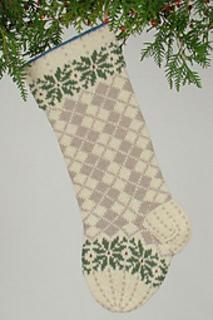 Christmasargyle-white_small2