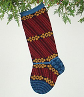 St_nick_1-259x300_small2