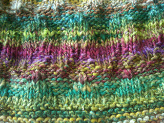 Mardi_gras_blanket_small2
