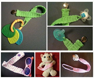 Binky_toy_tether_pattern_collage_small2