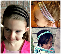 Triple_strand_headband_collage_small