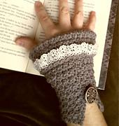 Mara_wrist_cuff-mine-edited_small_best_fit