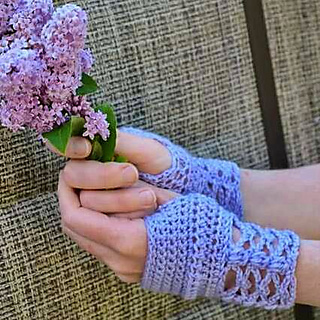 Sublime_serenity_hand_warmers-michelle_w_small2