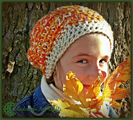 Perfectlypumpkinhat-final_leaf_graphic_small_best_fit