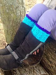 Adelyn_bootcuffs-elizabeth_small