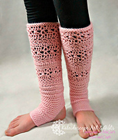 Footed_legwarmers-raelynn_1-edited-watermarked_small_best_fit
