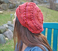 Persphone_slouchy_hat_small_best_fit