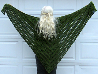 Couch_shawl_03_small2