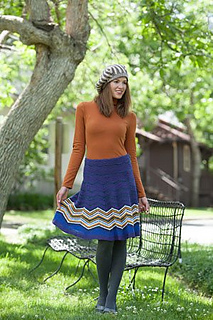 Asquint_skirt3_small2