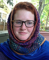 Lanark_plaid_cowl_small_best_fit