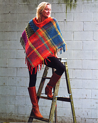 Colorfulponcho003_small
