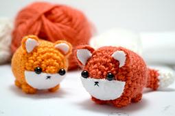 Little_fox_main_sml_small_best_fit