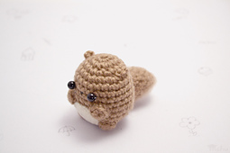 Squirrel_pattern_2_small_best_fit