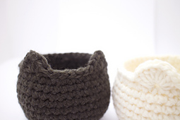 Basket_6_small_best_fit