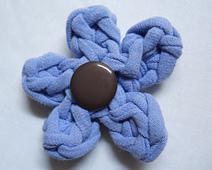 Crochet_anne_s_flower_1_small_best_fit