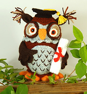Owly1_small_best_fit