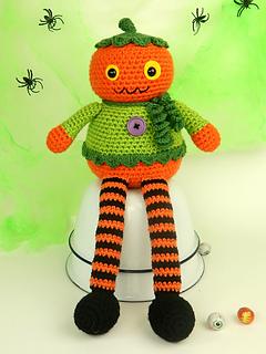 Pumpkin__small2