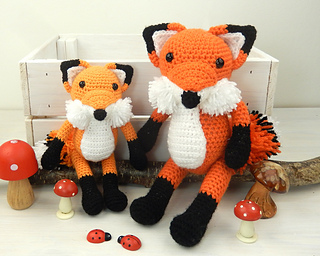 1000foxes-two_small2