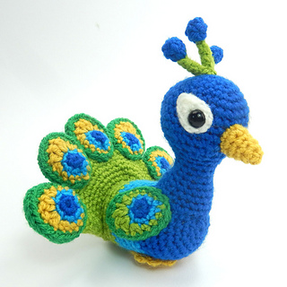 Finished-peacock-1_small2