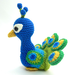 Finished-peacock-2_small2