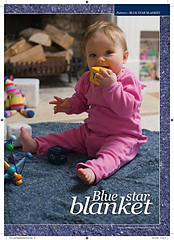 Blue-star-2_small