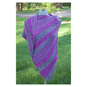 Ravelry_mainphoto_square_small_best_fit