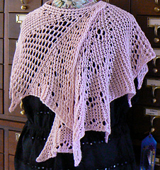 Lace_4_small