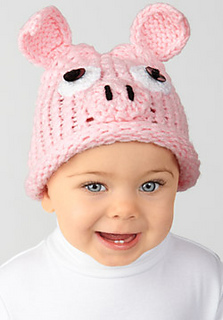 Fp-knit-pig-hat_small2