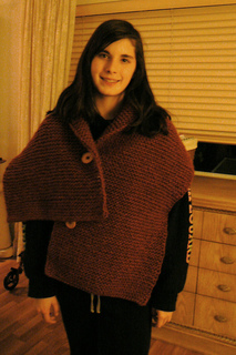 Sweater_shawl_1_small2