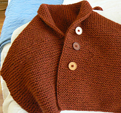Sweater_shawl_2_small