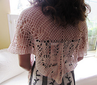 Img_1206_small_best_fit
