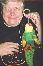 Cathy_with_the_parrot_i_crocheted_for_her_small_best_fit