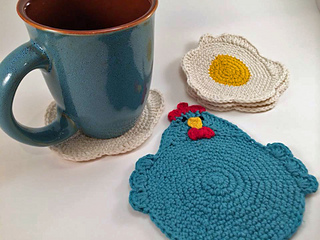 Chicken_or_the_egg_coaster4_small2