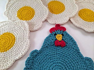 Chicken_or_the_egg_coaster_small2