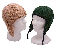 Cable-flap-hats-ns23_small