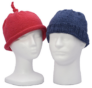 Es8-basic-adult-hats_mg_2190_small2