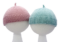 Es4-basic-baby-caps_mg_2199_small_best_fit