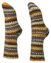 Ns5-socks-nobg_small_best_fit
