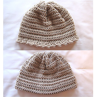 01-both-crochet-hats_small2