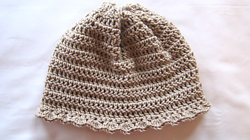 01-ladies-crochet-hat_medium
