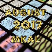 August_mkal_1_small_best_fit
