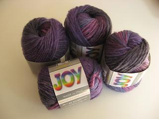 Joy_small2