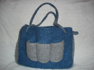 Bag_20on_20towel1_small2