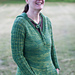 Ravelry Dockside Cardigan Pattern By Jessica Anderson