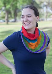 Ja_knits-326_small_best_fit
