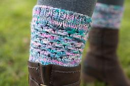 Ja_knits-221_small_best_fit