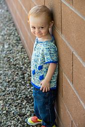 Arizona-2969_small_best_fit