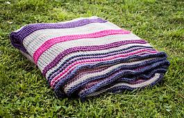 Ja_knits-202-edit_small_best_fit