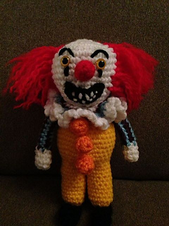 Pennywise_small2