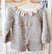Img_6617b_small_best_fit